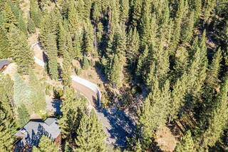 Listing Image 4 for 1060 Sandy Way, Olympic Valley, CA 96146