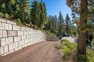 Listing Image 5 for 1060 Sandy Way, Olympic Valley, CA 96146