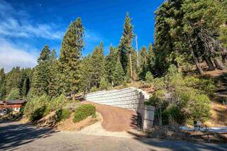 Listing Image 6 for 1060 Sandy Way, Olympic Valley, CA 96146
