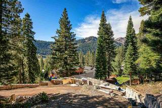 Listing Image 7 for 1060 Sandy Way, Olympic Valley, CA 96146