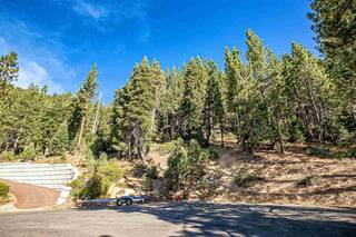 Listing Image 8 for 1060 Sandy Way, Olympic Valley, CA 96146