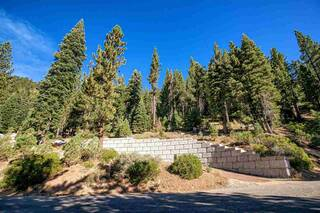 Listing Image 10 for 1060 Sandy Way, Olympic Valley, CA 96146