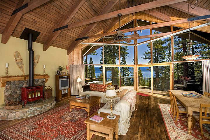 Image for 270 Old County Road, Carnelian Bay, CA 96140