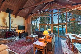 Listing Image 12 for 270 Old County Road, Carnelian Bay, CA 96140