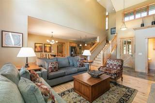 Listing Image 4 for 12601 Legacy Court, Truckee, CA 96161