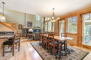 Listing Image 5 for 12601 Legacy Court, Truckee, CA 96161