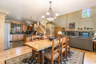Listing Image 6 for 12601 Legacy Court, Truckee, CA 96161