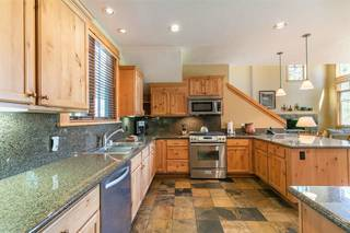 Listing Image 8 for 12601 Legacy Court, Truckee, CA 96161