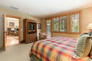 Listing Image 9 for 12601 Legacy Court, Truckee, CA 96161