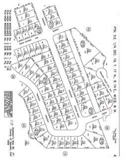 Listing Image 20 for 50633 Hemlock Court, Soda Springs, CA 96161-0000