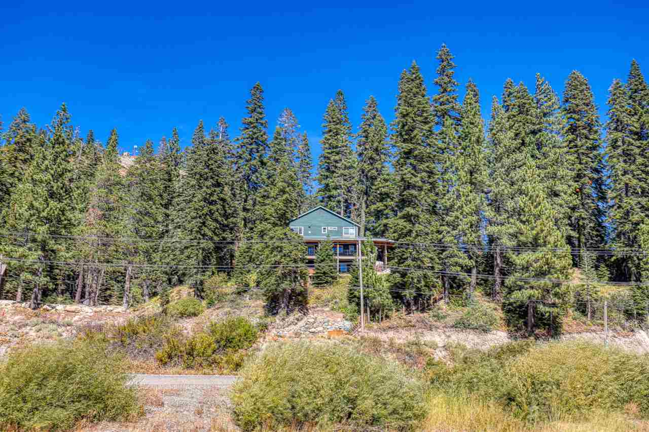 Image for 19416 Donner Pass Road, Soda Springs, CA 95728