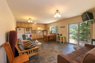 Listing Image 14 for 19416 Donner Pass Road, Soda Springs, CA 95728