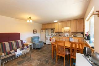 Listing Image 15 for 19416 Donner Pass Road, Soda Springs, CA 95728
