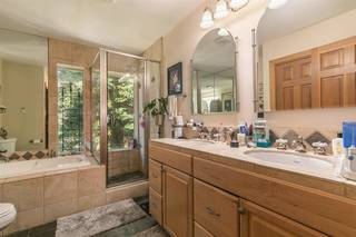Listing Image 17 for 19416 Donner Pass Road, Soda Springs, CA 95728