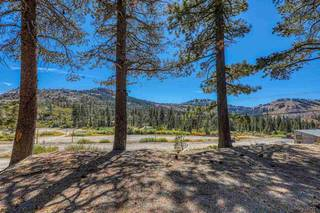 Listing Image 19 for 19416 Donner Pass Road, Soda Springs, CA 95728