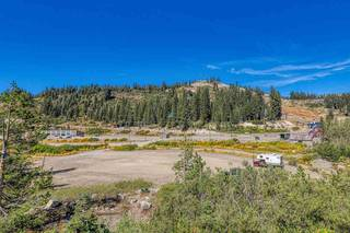Listing Image 20 for 19416 Donner Pass Road, Soda Springs, CA 95728