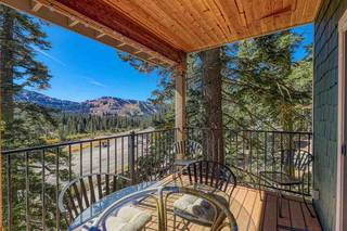 Listing Image 2 for 19416 Donner Pass Road, Soda Springs, CA 95728