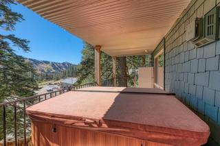 Listing Image 21 for 19416 Donner Pass Road, Soda Springs, CA 95728