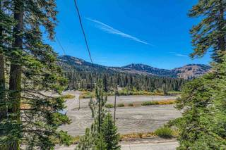 Listing Image 3 for 19416 Donner Pass Road, Soda Springs, CA 95728