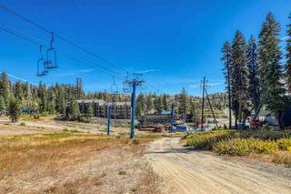 Listing Image 4 for 19416 Donner Pass Road, Soda Springs, CA 95728