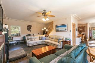 Listing Image 5 for 19416 Donner Pass Road, Soda Springs, CA 95728