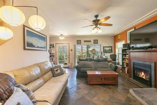 Listing Image 6 for 19416 Donner Pass Road, Soda Springs, CA 95728