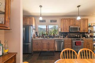 Listing Image 7 for 19416 Donner Pass Road, Soda Springs, CA 95728