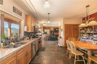 Listing Image 8 for 19416 Donner Pass Road, Soda Springs, CA 95728