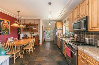 Listing Image 9 for 19416 Donner Pass Road, Soda Springs, CA 95728