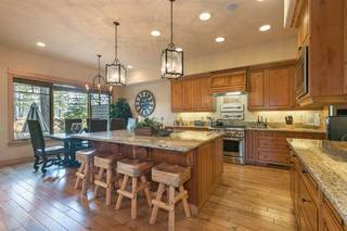 Listing Image 11 for 10125 Sagebrush Court, Truckee, CA 96161