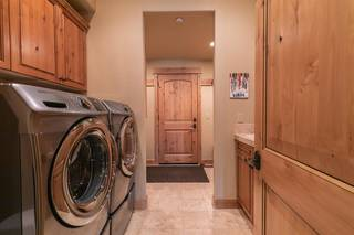 Listing Image 12 for 10125 Sagebrush Court, Truckee, CA 96161
