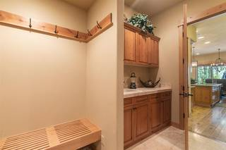 Listing Image 13 for 10125 Sagebrush Court, Truckee, CA 96161