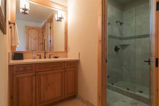 Listing Image 14 for 10125 Sagebrush Court, Truckee, CA 96161