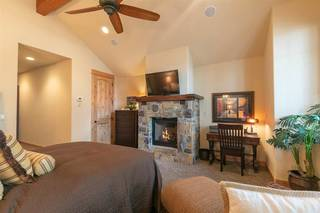 Listing Image 15 for 10125 Sagebrush Court, Truckee, CA 96161
