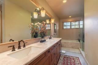 Listing Image 17 for 10125 Sagebrush Court, Truckee, CA 96161