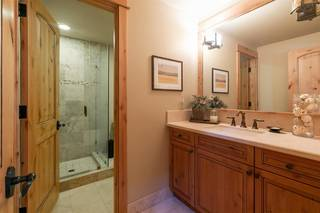 Listing Image 20 for 10125 Sagebrush Court, Truckee, CA 96161