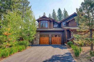 Listing Image 2 for 10125 Sagebrush Court, Truckee, CA 96161