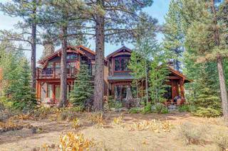 Listing Image 21 for 10125 Sagebrush Court, Truckee, CA 96161