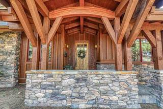 Listing Image 3 for 10125 Sagebrush Court, Truckee, CA 96161