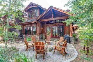 Listing Image 4 for 10125 Sagebrush Court, Truckee, CA 96161
