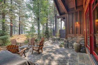 Listing Image 5 for 10125 Sagebrush Court, Truckee, CA 96161