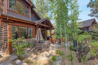 Listing Image 6 for 10125 Sagebrush Court, Truckee, CA 96161