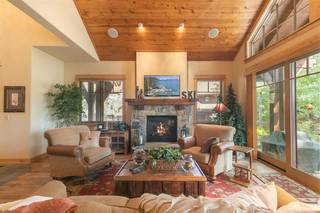 Listing Image 7 for 10125 Sagebrush Court, Truckee, CA 96161