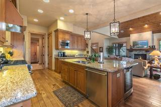 Listing Image 10 for 10125 Sagebrush Court, Truckee, CA 96161