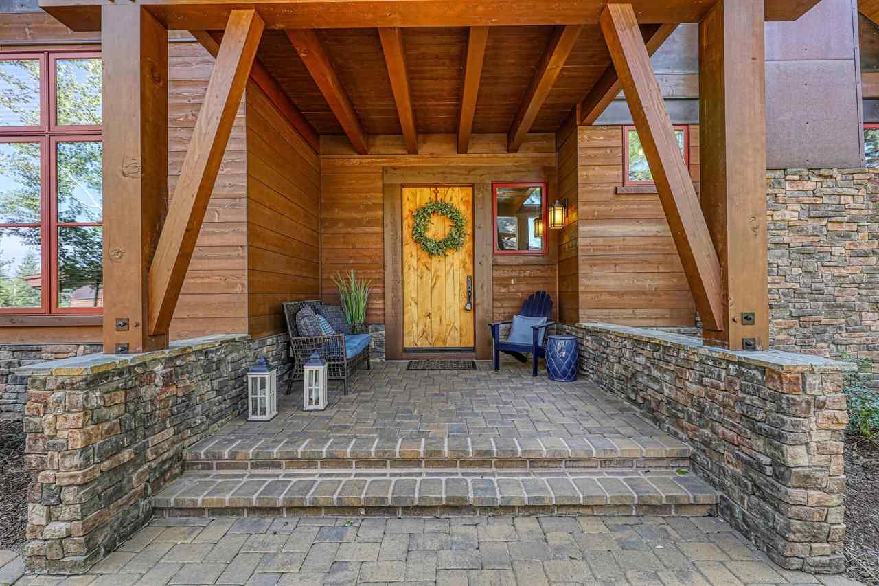 Image for 10132 Sagebrush Court, Truckee, CA 96161