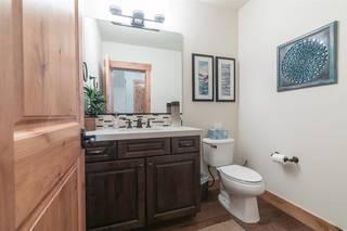 Listing Image 12 for 10132 Sagebrush Court, Truckee, CA 96161