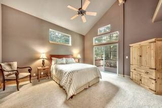 Listing Image 11 for 11347 Skislope Way, Truckee, CA 96161-6615