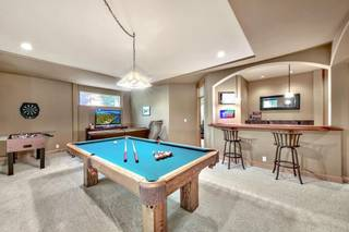 Listing Image 14 for 11347 Skislope Way, Truckee, CA 96161-6615