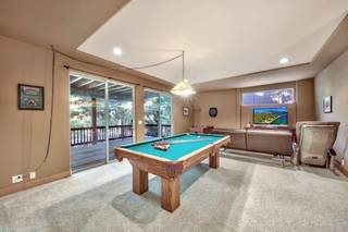Listing Image 15 for 11347 Skislope Way, Truckee, CA 96161-6615