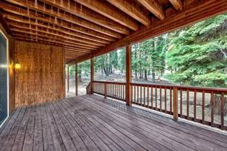 Listing Image 17 for 11347 Skislope Way, Truckee, CA 96161-6615
